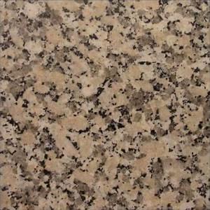 Plan De Travail En Granit Prix : styl design coloris tarifs des granits plans de ~ Louise-bijoux.com Idées de Décoration