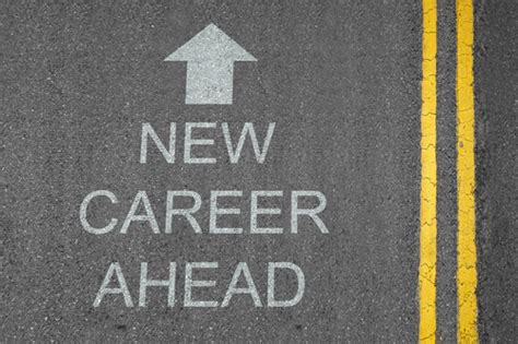 job hunting tips   startup founders underceo