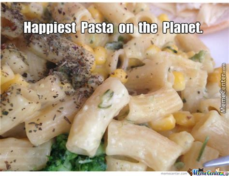 Pasta Memes - pasta memes best collection of funny pasta pictures