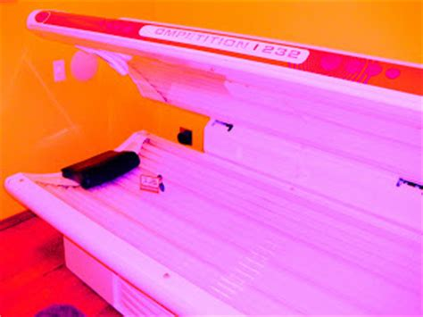 Uvb Tanning Beds by Suvara World Uva Uvb Rays And Tanning Beds