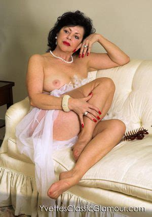 Leg Show Jo Stockings Thepicsaholic Com