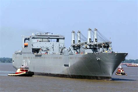 Boat Landing Meaning by Bob Class Roll On Roll Vehicle Cargo Ships