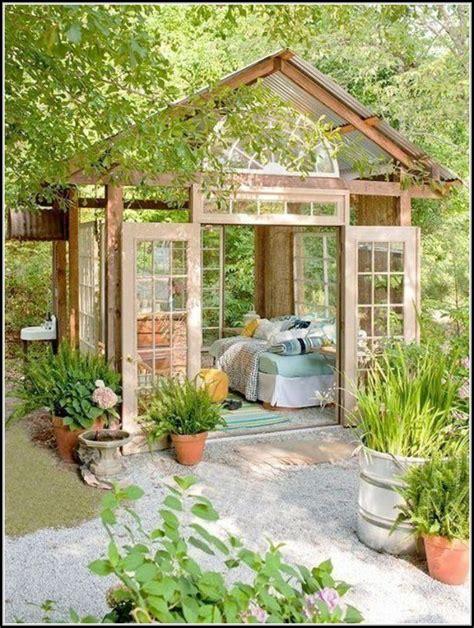 Garten Selbst Gestalten Ideen by Garten Selbst Gestalten Ideen Garten House Und Dekor