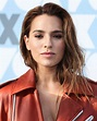 Melia Kreiling – Fox Summer TCA 2019 All-Star Party in ...