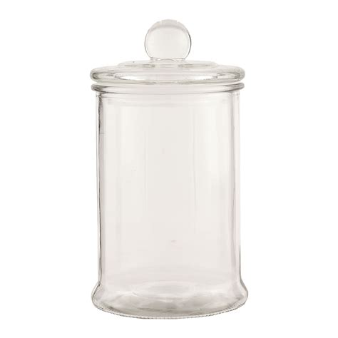 vasi in vetro con coperchio bomboniere matrimonio barattoli e contenitori per confetti