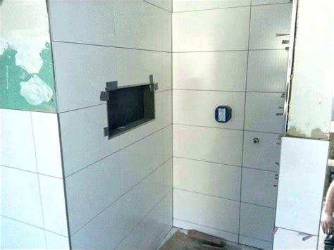 duschkabine selber bauen duschkabine selber bauen ebenerdige dusche kosten aus glasbausteinen selbst