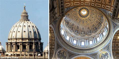 cupola emisferica quando il soffitto 232 un capolavoro dieci modelli di volta