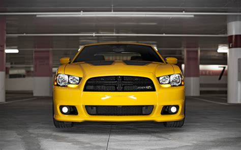 dodge charger srt front bumper conversion kit