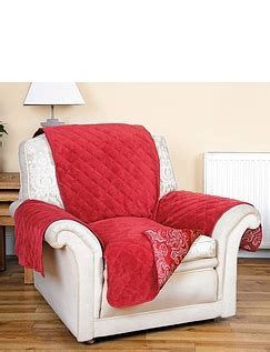 Fitted Covers For Settees by Settee And Armchair Covers Stretch And Fitted