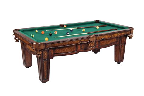 how big is a pool table pool table wellington 8 ft large 224 x 112 cm new with 8426