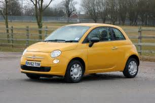 Reviews For Fiat 500 by Fiat 500 Review 2019 Parkers