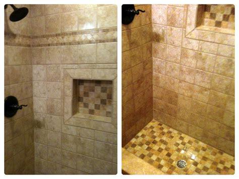 images  tile designs bathrooms  pinterest
