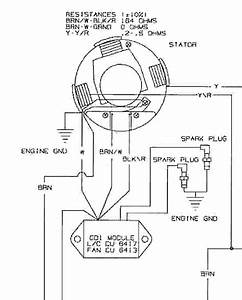 Heat Pump Defrost Board Wiring Diagram