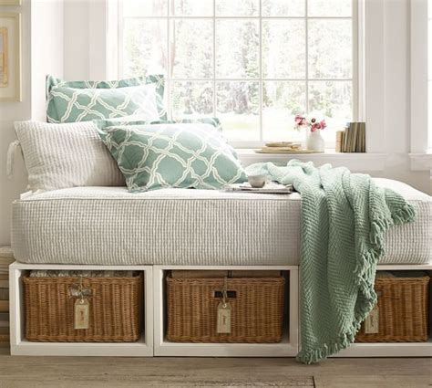 top   daybed ideas ideas  pinterest daybed