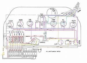 1988 Ski Nautique 2001 Wiring Diagram