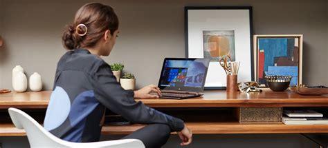 pc bureau ou portable pc de bureau ordinateur portable ou jeux de voiture
