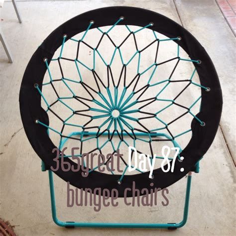 Brookstone Bungee Chair Mini by Bungee Chair Myideasbedroom
