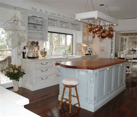 french provincial kitchens gallery harrington kitchens