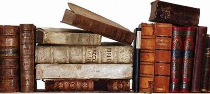 Books Bibliography Selected Library History Fiction Writers