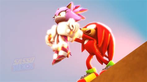 sonic characters    lion king youtube