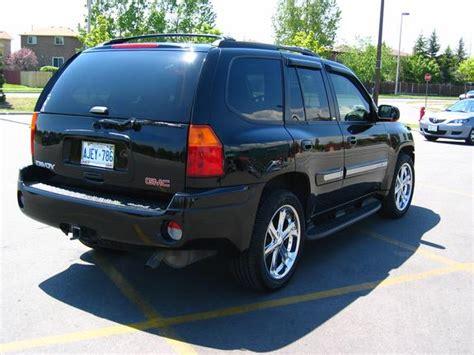 04 Mitsubishi Galant by 04 Gts Galant 2004 Mitsubishi Galant Specs Photos