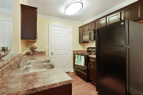 oak trace apartments denham springs la