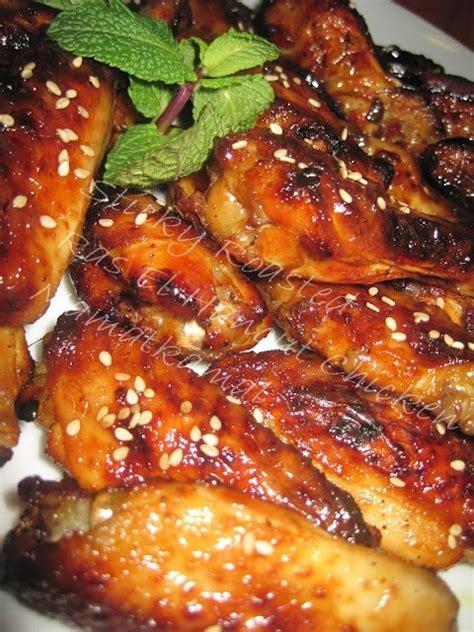 cuisine marocaine poulet moroccan cuisine marocaine ج نيحات الد جاج م ع س لين