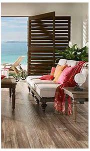 Modern Tropical Interior Design Ideas & Inspiration ...