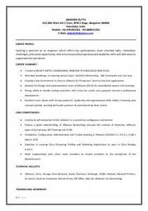 revised resume to abhishek dutta revised resume 2015
