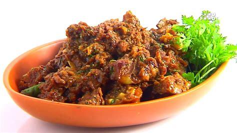 what is mutton mutton bhatinda turban tadka youtube