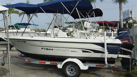 Boats For Sale In Miami Craigslist by Craigslist Boat Sales Miami Florida