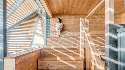 sauna  helsinki cnncom