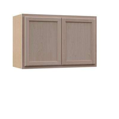 Unfinished Kitchen Cabinet Doors Home Depot by Unfinished Wood Kitchen Cabinets Kitchen The Home Depot