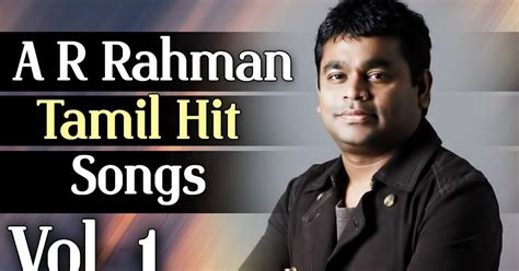 The latest music hits, high quality mp3. Old Tamil Songs Download Free Mp3 Melody Tamilwire - Musiqaa Blog
