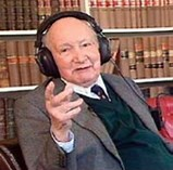 Image result for Lord Denning