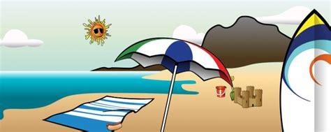 summer season clipart   cliparts  images