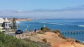 Port Noarlunga, South Australia - Wikipedia
