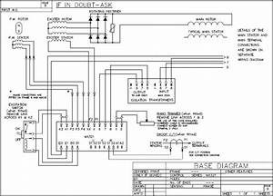 Stamford Mx321 Wiring Diagram