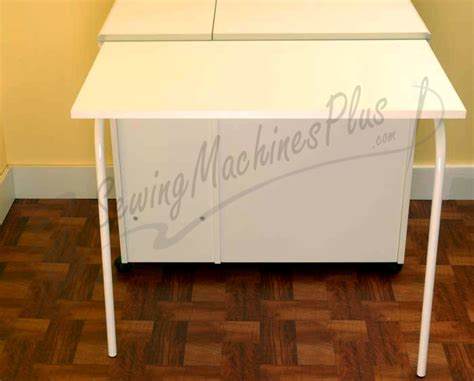 arrow sewing cabinets bertha arrow 98701 bertha sewing cabinet for large machines