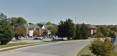 2 Bedroom For Rent York Pa by 1 Bedroom Apartments For Rent In York County Pa