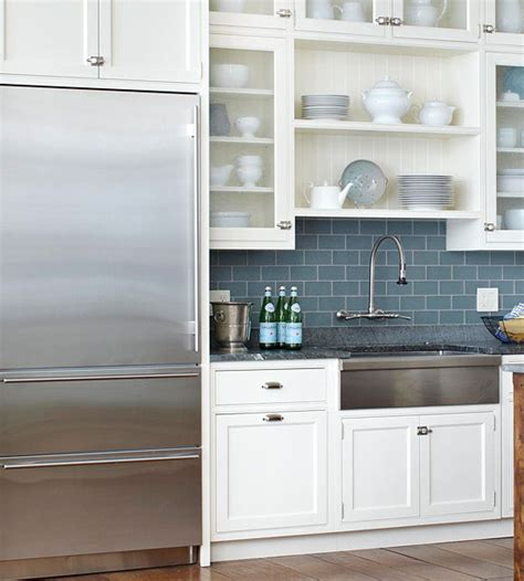 frigorificos integrados