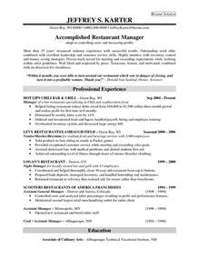 ready resume for freshers make a resume on word 2003 keywords for resumes engineering newest resume format 2016 sle