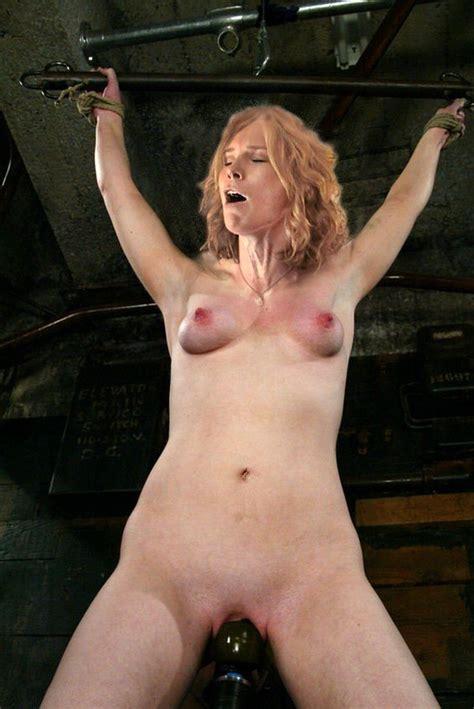 Honeysuckle Weeks Naked Porn Lesbian Pictures Redtube