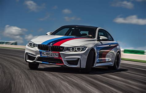 Bmw Drifting by Rumor Bmw Developing Quot Drift Quot Function For M Cars Bimmerfile