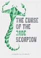 Download Curse of the Jade Scorpion, The free | Full ...
