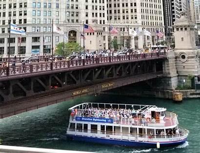Chicago Activities Unique