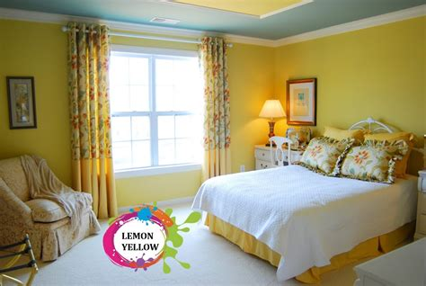 bedroom color inspiration home page berger paints bangladesh limited 10330 | 3