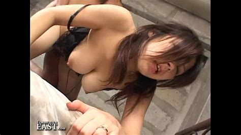 Uncensored Japanese Hardcore Sex Xvideos Com