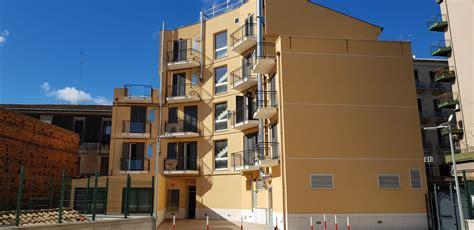 Appartamento Nuova Costruzione by Appartamento 3 Vani Nuova Costruzione Re Casa