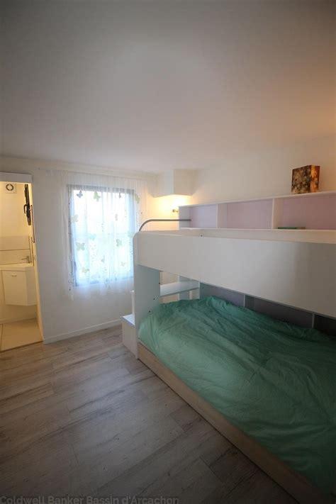 chambre d h es arcachon villa arcachon moulleau 4 chambres 9 personnes plage